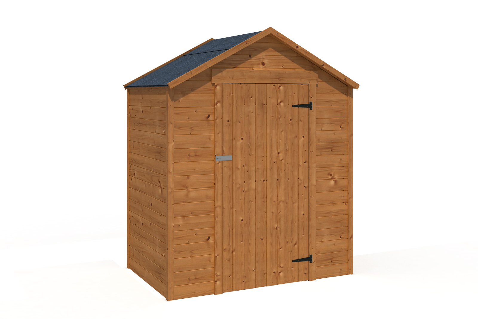 Abri Bois2x1 Terrasse Mobil Home Deckit Fabricant terrasses en bois pour mobilhomes  # Fabricant Mobil Home Bois