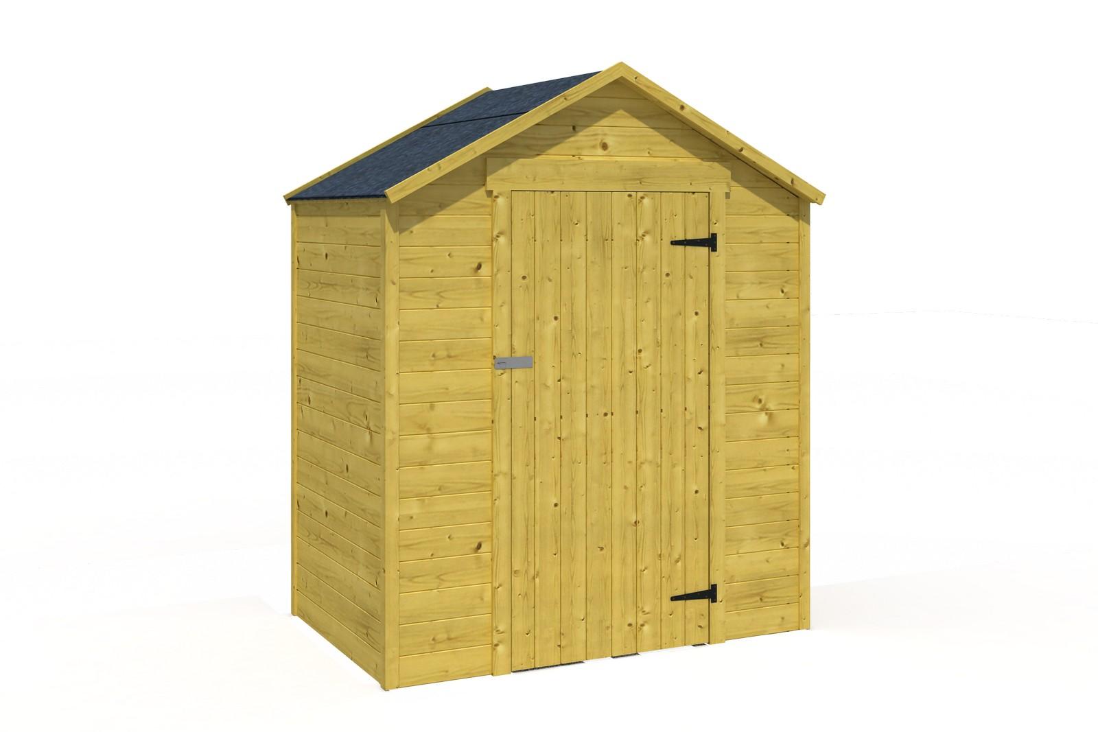 Fabricant Mobil Home Bois - Nivrem com = Fabricant Terrasse Bois Bordeaux ~ Diverses idées de conception de patio en bois