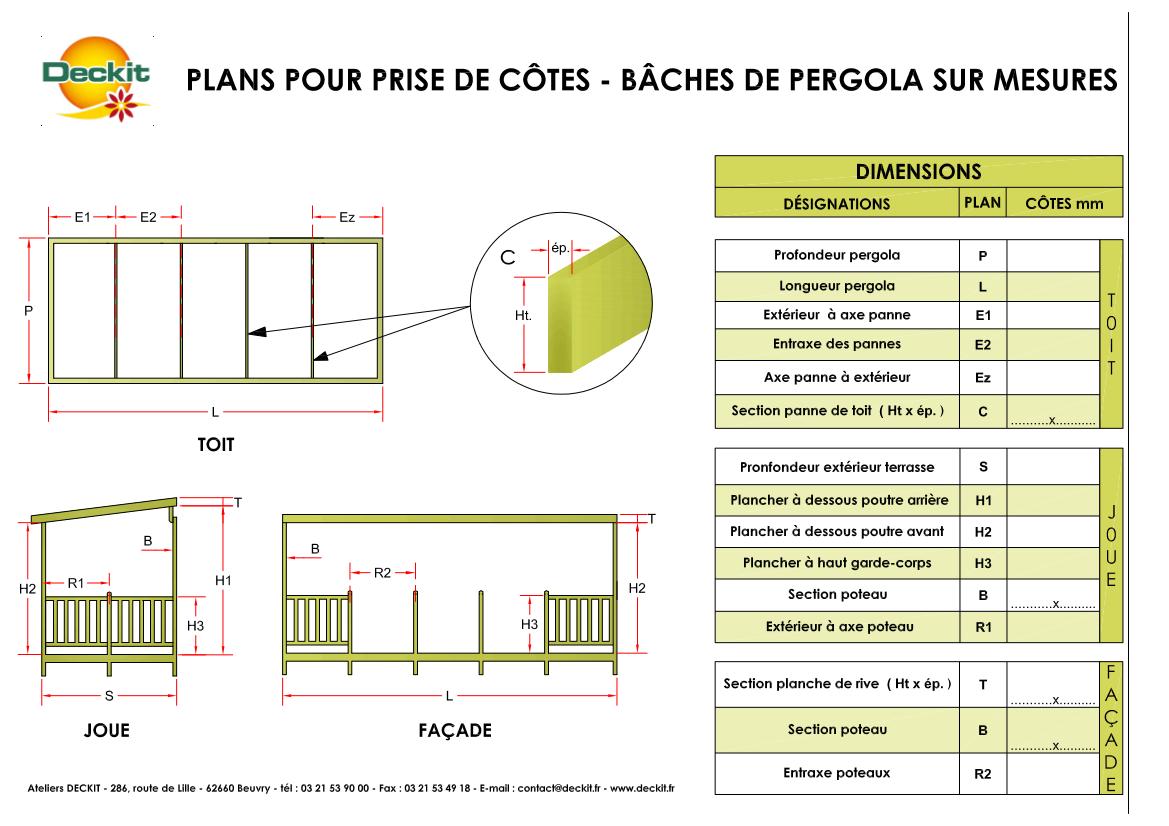 prise cotes baches terrasse mobil home deckit fabricant terrasses en bois pour mobilhomes. Black Bedroom Furniture Sets. Home Design Ideas